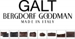 GALT for Bergdorf Goodman