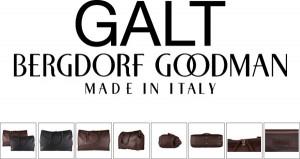 GALT for Bergdorf Goodman